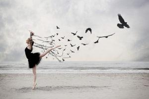uma-reflexao-sobre-aprisionamento-e-liberdade_lysis_psicologia