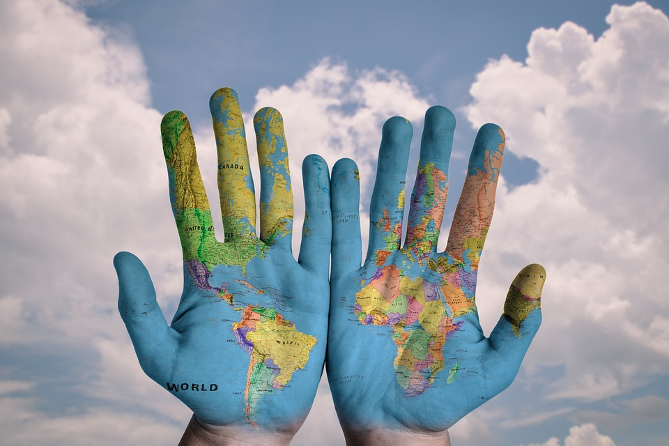 intercambio-mundo-sentimentos-psicologia-lysis
