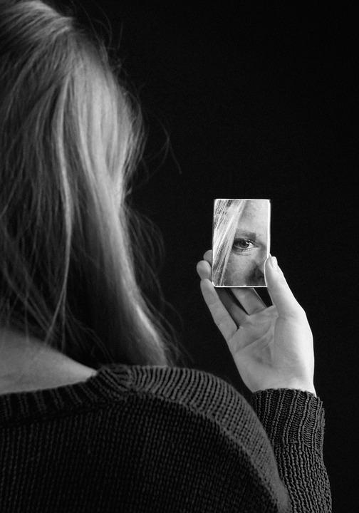 corpo-beleza-padrão-aceitação-psicologia-lysis