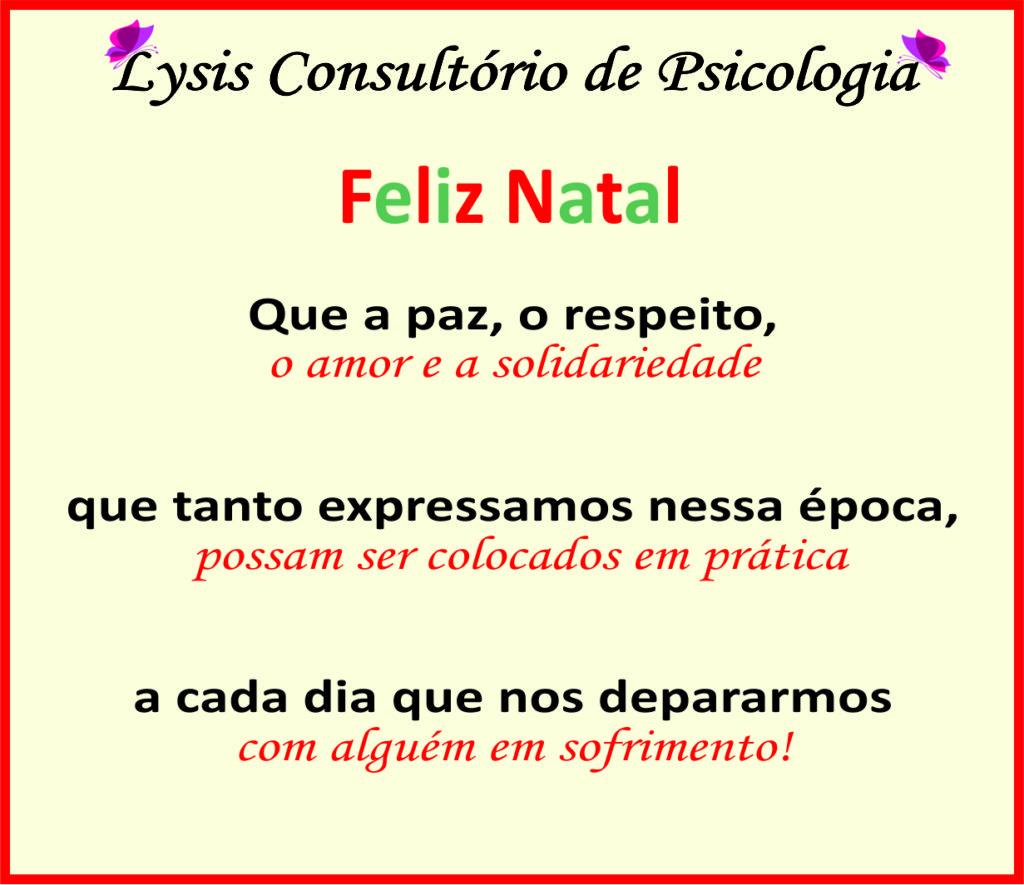 feliz-natal-psicologia-lysis