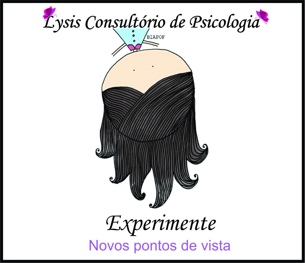Experimente-mudar-psicologia-lysis