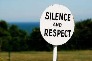 assinar-silencio-e-respeito-psicologia-Lysis
