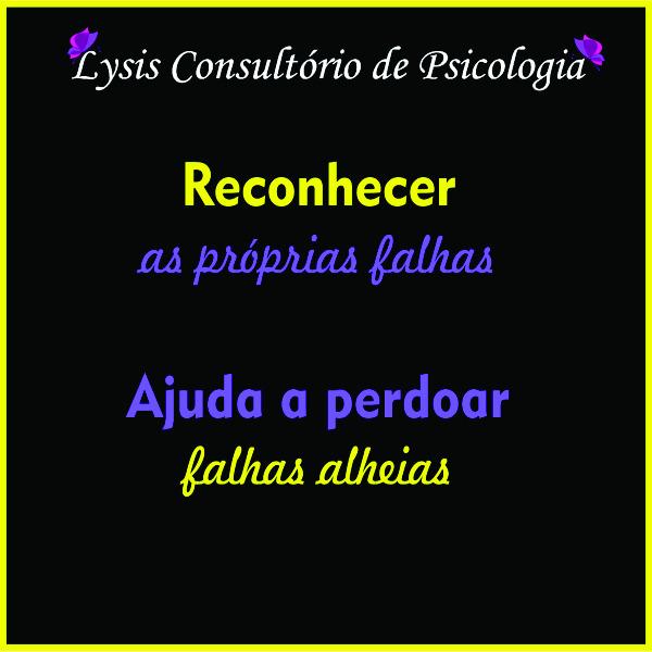 Reconhecer