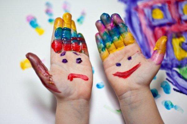 Psicoterapia Infantil Lapa SP