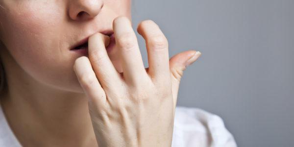 Transtorno de Ansiedade Generalizada