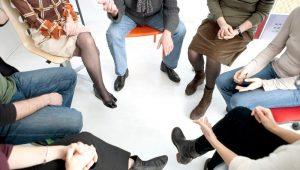 supervisão em psicologia para psicólogos