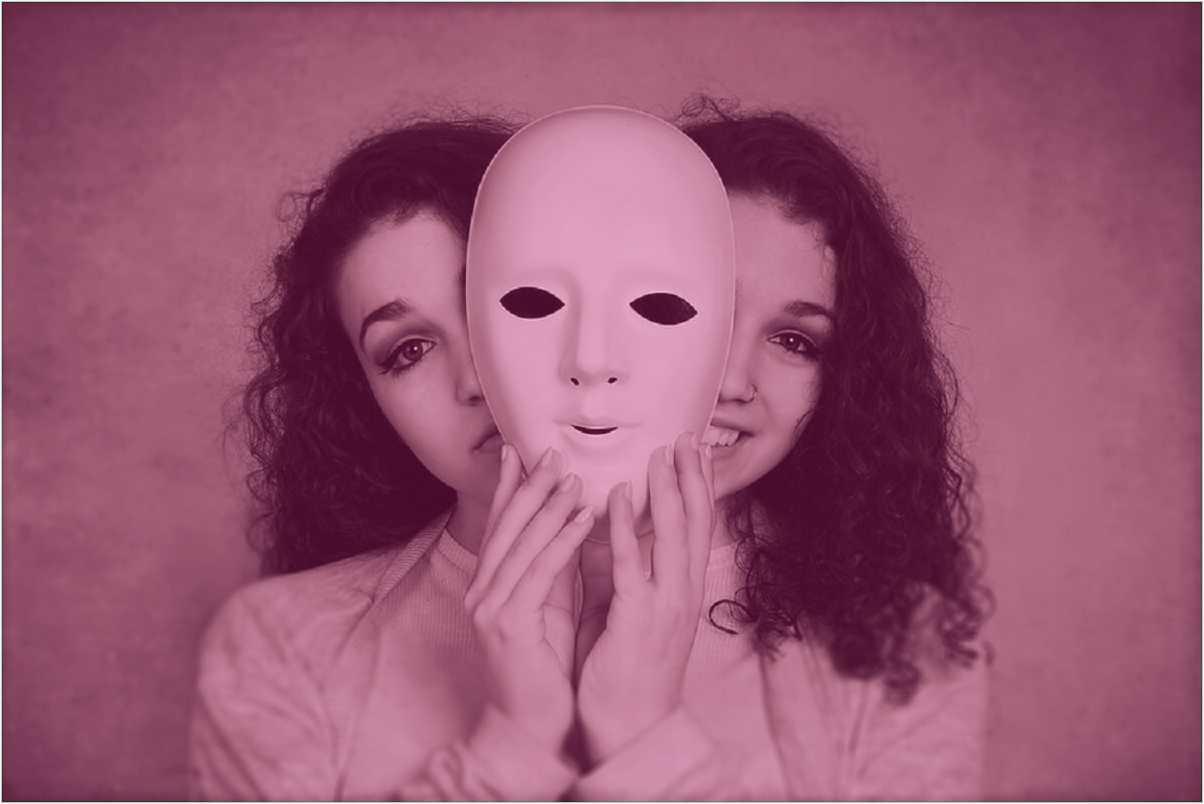 transtorno bipolar sintomas