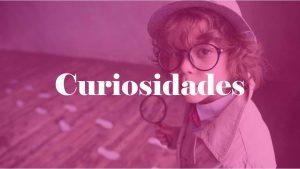 curiosidades psicologia