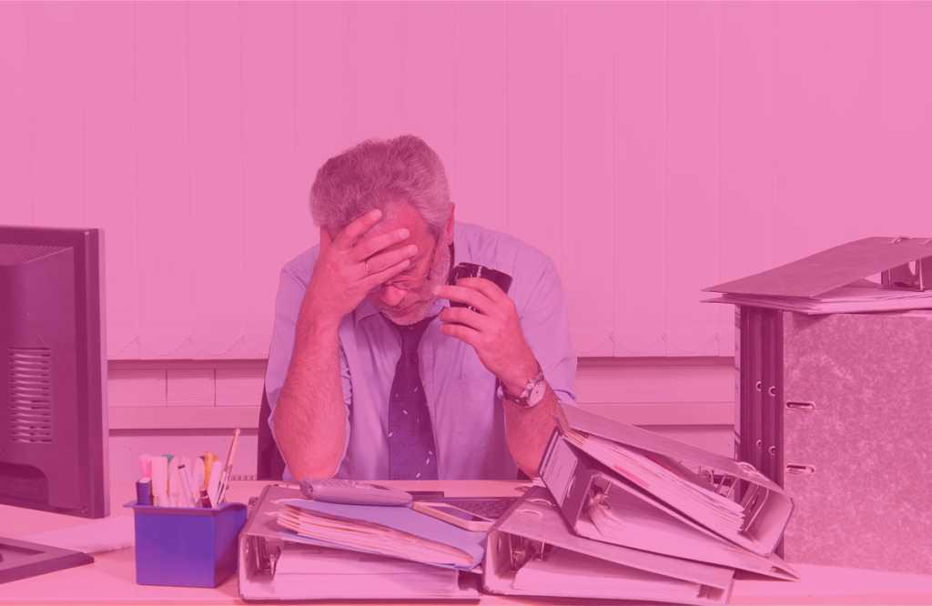 profissionais-com-sindrome-de-burnout