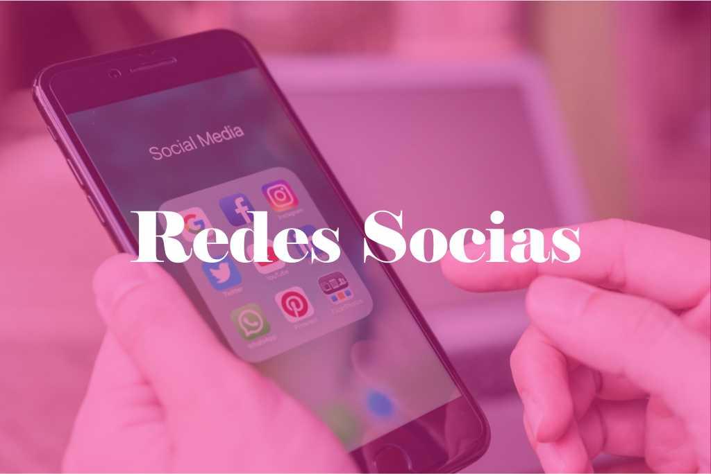 redes sociais psicologia